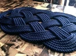 navy blue bath mats navy bath rug medium transitional mats target extraordinary dark blue bathroom rugs