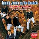 Hanky Panky & Other Favorites