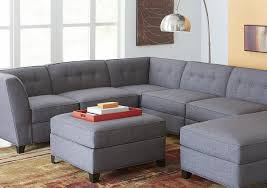 Full Size of Sofa:6 Piece Sectional Sofas Couches Elegant 6 Piece Sectional  Sofas Couches ...