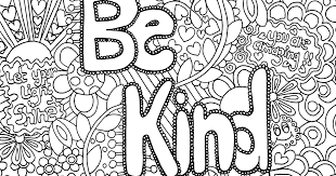 For the parents out there who need to distract their kids for an hour or so… these will be a game changer. Best Free Coloring Pages For Kids Adults To Print Or Color Online As Disney Frozen Alphabe Coloring Pages Printable Coloring Pages Coloring Pages For Teenagers