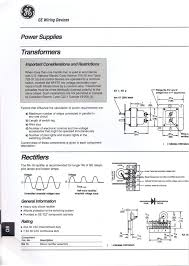 lovely ge rr9 relay wiring diagram contemporary the best entrancing lovely ge rr9 relay wiring diagram contemporary the best entrancing 728×1024 6