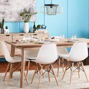 <b>Folding Dining Chairs</b> - Walmart.com