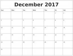 Printable Fill In Calendar Barca Fontanacountryinn Com