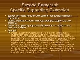 th Grade Persuasive Essay Topics     th grade english essay
