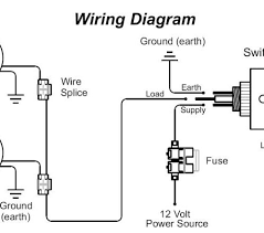 hella fog light wiring diagram how to wire multiple light switches on one circuit at Lights Wiring Diagram