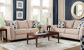 Living room furniture sets 2014 Leather Living Room Sets Homescornercom Living Room Furniture Sets Chairs Tables Sofas More