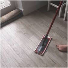 Wood Floor Gallery Can You Steam Mop Laminate Flooring Prettier Can You Use Steam Mop
