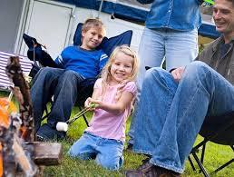 Fun Family Outdoor Activities LoveToKnow