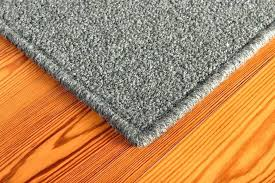 wool area rugs rug natural new used for