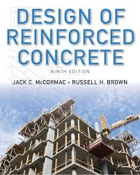 Small Picture Design of reinforced concrete as per aci 318 11