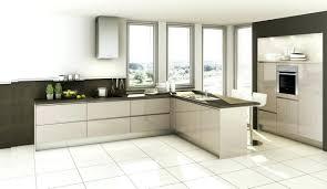 Kleiner Esstisch Küche Küche Neu Ikea Beistelltisch Neueste Kuche K