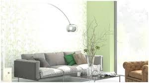 36 Das Beste Von Schlafzimmer Tapeten Ideen Design