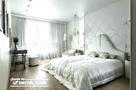 antique master bedroom ideas – cawd.info