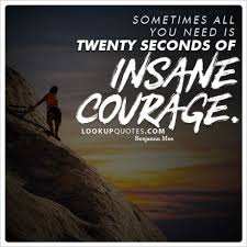 Quotes About Overcoming Challenges Stunning Challenges Quots