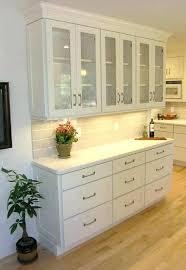 12 inch deep base cabinets cheerful inch deep base cabinets t20761 deep kitchen cabinets deep