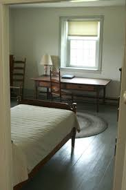 Shaker Style Bedroom Furniture 17 Best Images About Shaker Style On