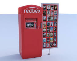 Movie Vending Machines Fascinating Movie Vending Machine Poser World Pinterest Vending Machine