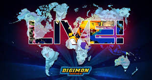 Digifuse Chart Digimon Heroes Match 3 Card Battle Adventure Game Out Now On Ios