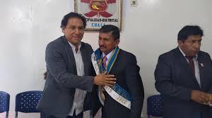 Felicitamos al... - Gerencia Regional de Salud de Arequipa | Facebook