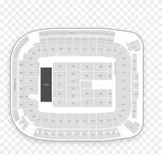 Stubhub Center Seating Chart Rows Stubhub Center Seating Chart Concert Map Seatgeek Circle
