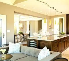 Home Painting Ideas Interior Color Best Decorating Design