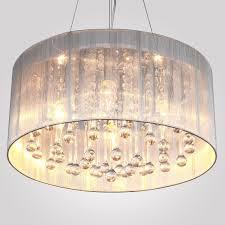 large drum pendant lighting. Inspiring Drumt Lighting Hanging Shade Chandelier Large Lamp Drum Pendant N