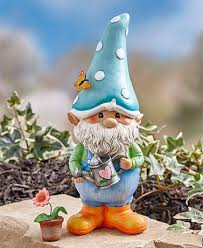 pin on fairy garden crafts