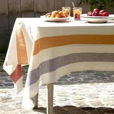 linen like paper tablecloths linen table covers linen tablecloths 1 linen like paper table cover rolls