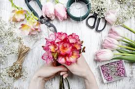 Image result for Florists & Floral Designers