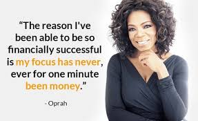 Oprah Winfrey Quotes Delectable Bootstrap Business 48 Great Oprah Winfrey Business Quotes