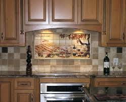 Decorative Wall Tiles Kitchen Backsplash Decorative Wall Tiles