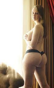 Size Curvy Women Ass Free Sex Pics