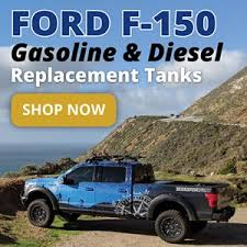 Transfer Flow, Inc. - Aftermarket Fuel Tank Systems