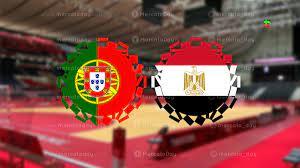 موعد مباراة مصر والبرتغال في نهائيات كرة اليد بـ اولمبياد طوكيو 2020  والقنوات الناقلة - ميركاتو داي