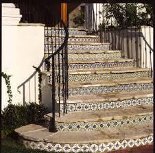 Decorative Tile Designs DECORATIVE SPANISH TILE DESIGNS Reproduction Tile Patterns 47