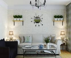 cosy living room tumblr. traditional with a modern twist room and board part 3 cosy living tumblr