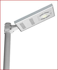 marine grade outdoor lighting looking for solar led street lamp obstruction lighting marine lanterns