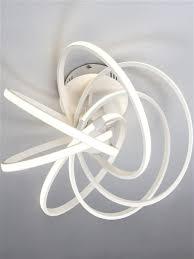 <b>Светодиодный светильник</b> Евросвет 8653615 в интернет ...