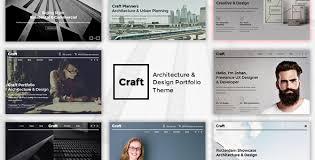 architecture design portfolio. Craft Portfolio - Architecture \u0026 Design
