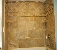 Small Picture Shower Wall Tile Designs Home Interior Design