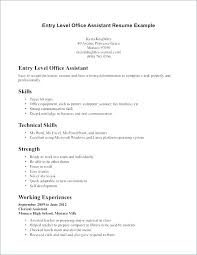 Dental Assistant Resume Examples Simple Dental Assistant Resume Sample Pdf Objective For Resumes Or