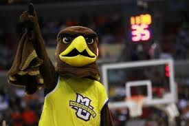 golden eagles mascot. Brilliant Mascot The Golden Eagle Marquette Eagles Mascot In Mascot