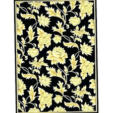 gold bath rugs bathroom white and mat shining black pleasing com purple rug traditional