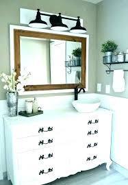 Image Vanity Lights Victorian Plumbing Light Above Bathroom Mirror Lighting For Mirrors Small