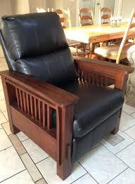 ashley furniture outlet cherry hill nj ashleys market st