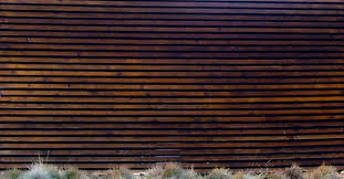 horizontal wood fence texture. Horizontal Wood Slat Fence On Concrete Wall - Google Search Texture