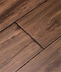 Cali bamboo flooring prices Installing Treehouse Cali Bamboo Bamboo Flooring Worlds Hardest Floors Shipped Direct To You