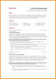 7 Email Resume Examples Gcsemaths Revision