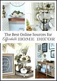 cheap home decorations online discount home decor catalogs online