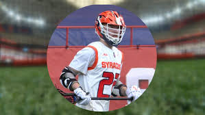D.A. looking into domestic incident involving Chase Scanlan, SU star won't play Saturday | WSTM